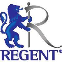 Regent London Blog